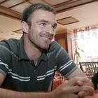 Дринчич приступил к работе в общей группе