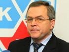 Шалаев: Потолок зарплат должны определять владельцы клубов