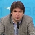 ВГТРК запускает новый спортивный канал