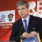 FIFA: РФ должна будет начать строить стадионы немедленно
