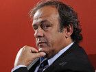 УЕФА: Конец безумным расходам