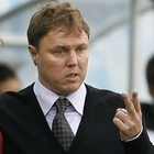 Колыванов: Мы дадим бой румынам!