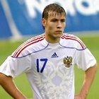 Российская молодежь осталась без Евро и Олимпиады