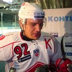 Радивоевич: Мы не помогли Гашеку