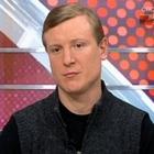 Владимир Бесчастных приступил к работе в Академии «Спартак» им. Ф. Черенкова