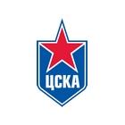 Превью: ЦСКА vs СПАРТАК чемпионат КХЛ 2011-2012 (Видео)