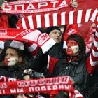 Фанаты «Зенита» - фанатам «Спартака»: Покайтесь! Правда, прощения вам все равно не будет…