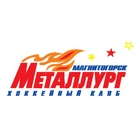 Превью: МЕТАЛЛУРГ Мг vs СПАРТАК чемпионат КХЛ 2011-2012 (Видео)