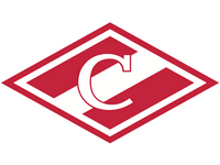 Превью: СПАРТАК vs ДИНАМО чемпионат КХЛ 2011-2012 (Видео)
