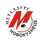 Превью: МЕТАЛЛУРГ Нк vs СПАРТАК чемпионат КХЛ (Видео)