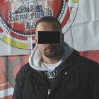 Пряха: Отчет о выезде в Казань (Фото)