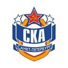 Превью: СКА vs СПАРТАК чемпионат КХЛ 2011-2012 (Видео)