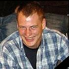 11 декабря - день памяти Егора Свиридова