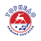 Превью: ТОРПЕДО  vs СПАРТАК чемпионат КХЛ (Видео)