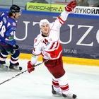 Фоторепортаж: ТОРПЕДО vs СПАРТАК 0:4 (Фото)