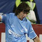 Павел Яковлев продолжит играть за «Крылья»