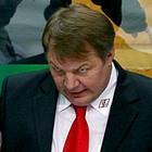 Яковенко: Табель успеваемости