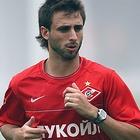 Николас Пареха вернется в Москву через десять дней