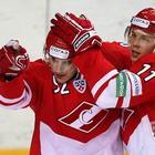 Радивоевич и Людучин: На кого выйдем в плей-офф - к тому и будем готовиться