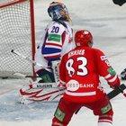 Князев и Микуш: Для «Спартака» плей-офф уже начался (Видео)