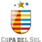 «Спартак» вышел в четвертьфинал Copa del Sol (Видео)