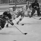Хоккей с шайбой: Рождённый в СССР (Часть 2)