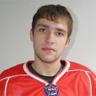 Поздравляем Григория Желдакова!