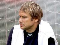 Дмитрий Попов: В следующем году «Спартак» поборется за золотые медали