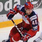 Россия в последнем матче