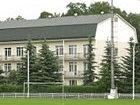 «Спартак» презентовал обновленную базу в Тарасовке