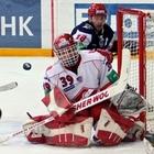 Доминик Гашек: Не могу поверить, что «Спартак» проиграл