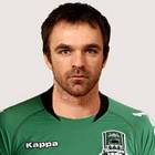 Никола Дринчич перешел в «Краснодар»