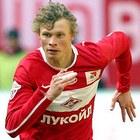 Евгений Макеев может пропустить матч с «Кубанью»