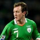 МакГиди помог Ирландии разгромить Эстонию (Видео)