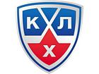 Вслед за Попрадом в КХЛ собираются вступить клубы из Братиславы и Милана
