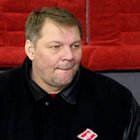 Андрей Яковенко: Мы рады за Ржигу