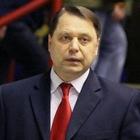Виктор Пачкалин: О Ржиге в «Спартаке» осталась только память