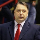 Виктор Пачкалин: Великолепно играл и Людучин, и вся команда