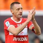 Прощальный матч Андрея Тихонова пройдет 17 сентября в Черкизово