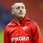 Андрей Тихонов: На поле выходят не бюджеты, а футболисты