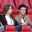 Юрий Жирков ведет переговоры по переходу в «Спартак»?