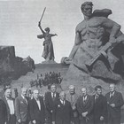 На фронте и в тылу. Футболисты «Спартака» в годы войны