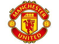 «Манчестер Юнайтед» завоевал Суперкубок Англии (Видео)