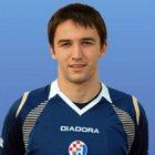 Милан Бадель может оказаться в «Спартаке» (Видео)