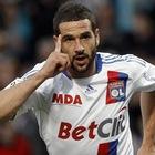 Лисандро Лопес не исключает своего перехода в «Спартак»