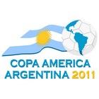 «Аргентина» - «Уругвай»: Небесная битва