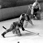Хоккей с шайбой: Рождённый в СССР (Часть 4)