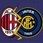 «Милан» выиграл Суперкубок Италии (Видео)