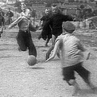 Ruven: Футбол моего детства и почему «Спартак»