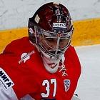 Вторая сборная России выиграла Кубок Полесья